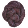 Madelinetosh Tosh Merino Light - Coal Seam (Discontinued)
