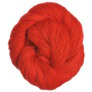 Madelinetosh Tosh Merino Light - Neon Red (Discontinued)