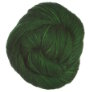 Madelinetosh Tosh Merino Light Yarn - Mill Pond (Discontinued)