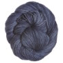 Madelinetosh Tosh Merino Light Yarn - Flycatcher Blue