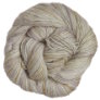 Madelinetosh Tosh Merino Light Yarn - Dustweaver