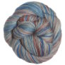 Madelinetosh Tosh Merino Light - Cloud Dweller
