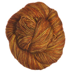 Madelinetosh Tosh Merino Light Yarn - Spicewood Discontinued