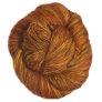 Madelinetosh Tosh Merino Light - Spicewood (Discontinued)