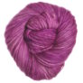 Madelinetosh A.S.A.P. - Prairie Fire (Discontinued)