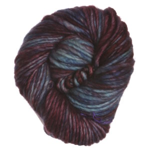 Madelinetosh A.S.A.P. Yarn - Coal Seam (Discontinued)