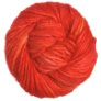 Madelinetosh A.S.A.P. - Neon Red (Discontinued)