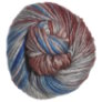 Madelinetosh A.S.A.P. Yarn - Cloud Dweller