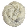 Madelinetosh A.S.A.P. Yarn - Birch Grey