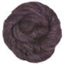 Madelinetosh Dandelion - Coal Seam (Discontinued)