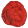 Madelinetosh Dandelion - Neon Red (Discontinued)