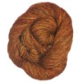 Madelinetosh Dandelion - Spicewood (Discontinued)