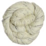 Madelinetosh Dandelion Yarn - Birch Grey