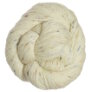Madelinetosh Dandelion Yarn - Filtered Light