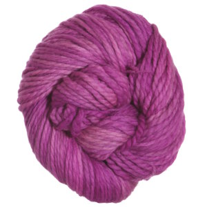 Madelinetosh Home Yarn - Prairie Fire (Discontinued)