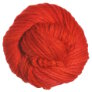 Madelinetosh Home - Neon Red