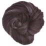 Madelinetosh Home - Penumbra (Discontinued)