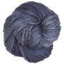 Madelinetosh Home - Flycatcher Blue (Discontinued)