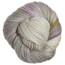 Madelinetosh Home - Dustweaver (Discontinued)
