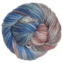 Madelinetosh Home - Cloud Dweller (Discontinued)