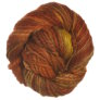 Madelinetosh Home - Spicewood (Discontinued)