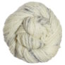 Madelinetosh Home - Birch Grey