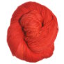 Madelinetosh Pashmina - Neon Red (Discontinued)