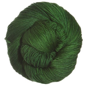 Madelinetosh Pashmina Yarn - Mill Pond (Discontinued)