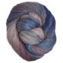 Madelinetosh Pashmina - Cloud Dweller (Discontinued)