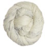 Madelinetosh Pashmina Yarn - Birch Grey (Discontinued)