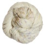 Madelinetosh Pashmina Yarn - Filtered Light (Discontinued)