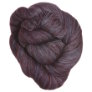 Madelinetosh Prairie - Coal Seam (Discontinued)