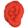 Madelinetosh Prairie - Neon Red (Discontinued)
