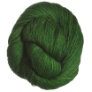 Madelinetosh Prairie - Mill Pond (Discontinued)
