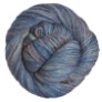 Madelinetosh Prairie Yarn - Cloud Dweller