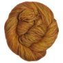 Madelinetosh Prairie - Spicewood (Discontinued)