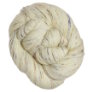 Madelinetosh Prairie - Filtered Light (Discontinued)