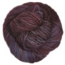 Madelinetosh Tosh Chunky - Coal Seam (Discontinued)
