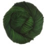 Madelinetosh Tosh Chunky - Mill Pond (Discontinued)
