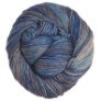 Madelinetosh Tosh Chunky - Cloud Dweller (Discontinued)