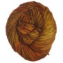 Madelinetosh Tosh Chunky - Spicewood (Discontinued)