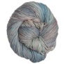 Madelinetosh Tosh DK - Cloud Dweller (Discontinued)