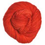 Madelinetosh Tosh Merino - Neon Red (Discontinued)