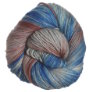 Madelinetosh Tosh Merino - Cloud Dweller (Discontinued)