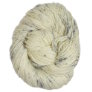 Madelinetosh Tosh Merino Yarn - Birch Grey