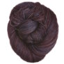 Madelinetosh Tosh Sock - Coal Seam (Discontinued)