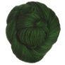 Madelinetosh Tosh Sock - Mill Pond (Discontinued)