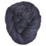 Madelinetosh Tosh Sock - Flycatcher Blue