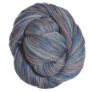 Madelinetosh Tosh Sock - Cloud Dweller (Discontinued)
