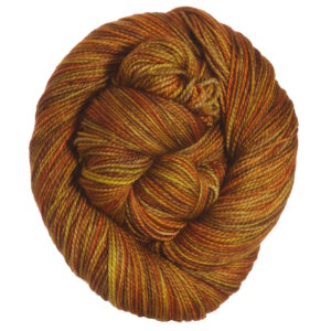 Madelinetosh Tosh Sock Yarn - Spicewood (Discontinued)